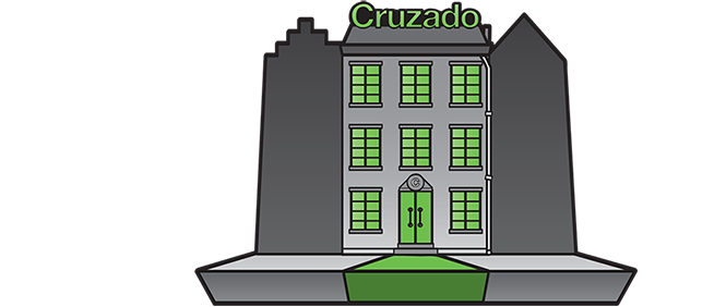 cruzado-office